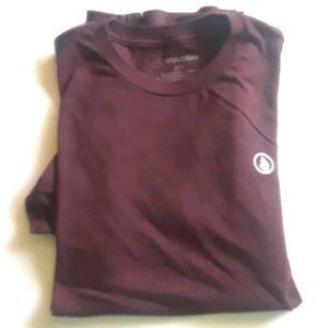 Volcom Men's T Shirt